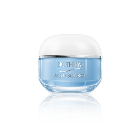 Biotherm Aquasource Skin Perfection 50 ml