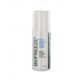 Biofreeze Roll-on Action Par le Froid 82 ml