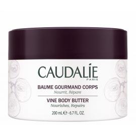 Caudalie Baume Gourmand Corps 200ml