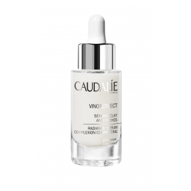 Caudalie Vinoperfect Sérum Eclat Anti-tâches  30 ml