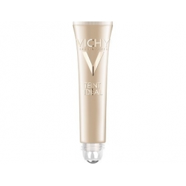 Vichy Teint Idéal Roll On Illuminateur Anti-cernes