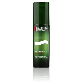 Biotherm Homme Age Fitness Advanced jour 50 ml