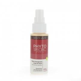 Phyto Specific Spray Energisant Coup de Fouet 60ml