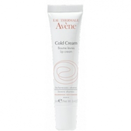 Avène Cold Cream Baume Lèvres  15 ml