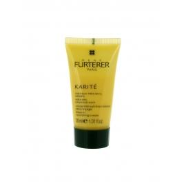 Furterer Karité Concentré Nutritif 30 ml