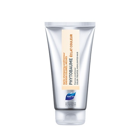 Phyto Phytobaume Eclat Couleur 150 ml
