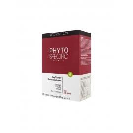 Phyto Phytospecific Cap'Energy 120 Capsules
