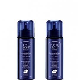 Phytolaque Miroir Spray 100 ML X2