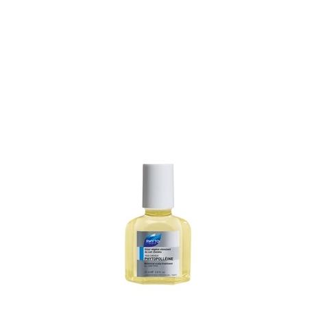 Phytopolleine Elixir Vegetal Stimulant du Cuir Chevelu 25 ML