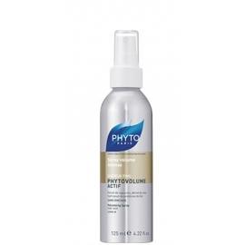 Phytovolume Soin Actif Volumateur Spray 125 ml