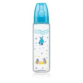 "Dodie ""Mon Biberon"" En Plastique Mer Lagoon 330 ml"