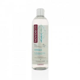 Noviderm Boréade eau micellaire purifiante 400 ml