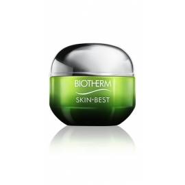 Biotherm Skin best day cream Peau Sèche 50 ML