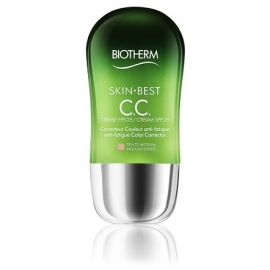 Biotherm Skin best CC cream - medium 30 ML
