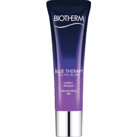 Biotherm Blue Therapy Ultra-Blur 30 ML