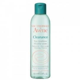 Avène CLEANANCE Eau micellaire 100 ML