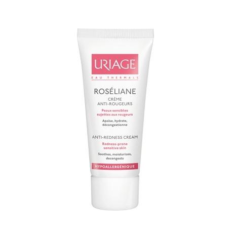 Uriage Roseliane Crème Anti-Rougeurs 40 ml