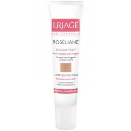 Uriage Roseliane Soin de Teint 01 Sable Naturel 15 ml