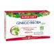 Super Diet Ginkgo Biloba Bio 20 Ampoules