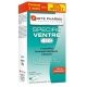 Forte Pharma Spécific Ventre 45+ 56 gélules