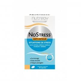 Nutreov Physcience NoStress 40 Comprimés