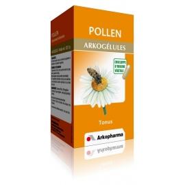 Arkopharma Arkogélules Pollen 45 gélules