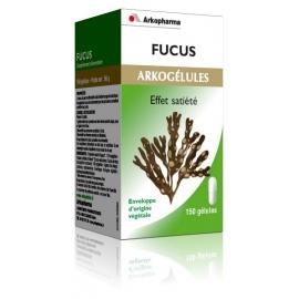Arkopharma Arkogélules Fucus 150 gélules