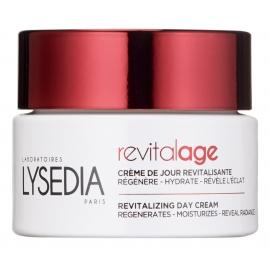 Lysedia Revitalage Crème de jour revitalisante