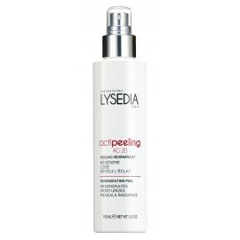 Lysedia Actipeeling AG 20 Peeling régénérant 150 ml