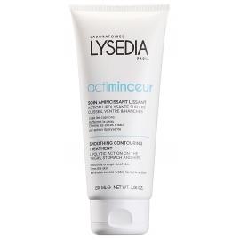 Lysedia Actiminceur 200 ml
