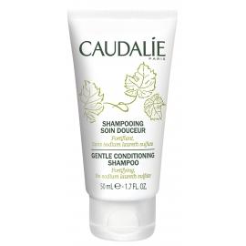 Caudalie Mini Shampoing Douceur 50ml