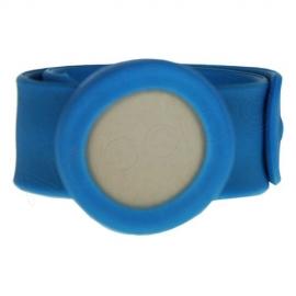 Arkopharma Arko Essentiel Bracelet Diffuseur Anti-moutiques