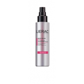 Lierac Body-Slim Drainage huile biphasique drainante anti-capitons 100 ml