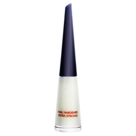 Herôme Durcisseur Extra Fort Pour Ongles 8 ml