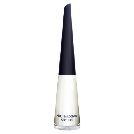 Herôme Durcisseur Fort Pour Ongles 10 ml