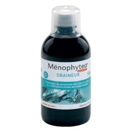 Ménophytea Draineur 500 ml