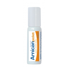 Arnican Pocket 10 ml