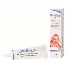 BabyBene Gel 10 ml