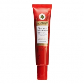 Sanoflore Sublimes Baies Rouges bio 40 ml