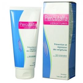 Percutalfa Vergetures 200 ml