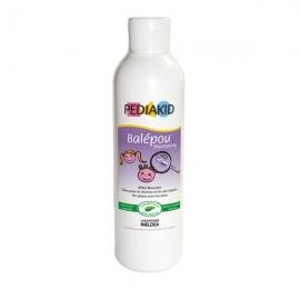 Pediakid Balépou Shampoing bio 200 ml