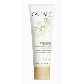 Caudalie Masque-Crème Hydratant 75 ML