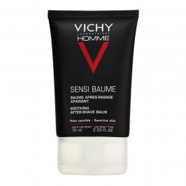Vichy Homme Sensi-baume CA 75 ml