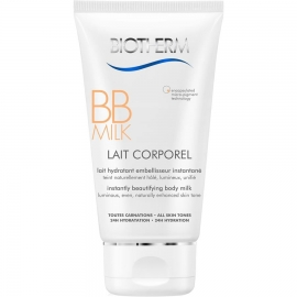 Biotherm BB Milk Lait Corporel 150 ML