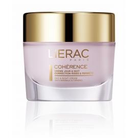 Lierac Cohérence Crème Jour et Nuit 50 ml