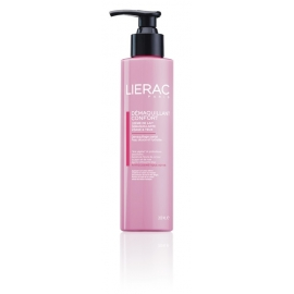 Lierac Démaquillant Confort 200 ml