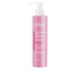 Lierac Hydra-body Lait sublime hydratation parfaite 200 ml