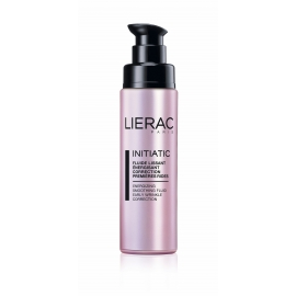 Lierac Initiatic Fluide Lissant Energisant 40 ml