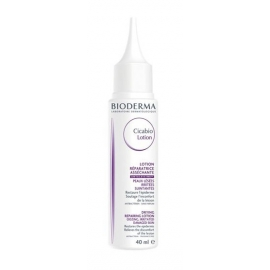 Bioderma Cicabio Lotion 40 ml