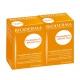 Bioderma Photoderm Bronz Oral 2 x 30 capsules